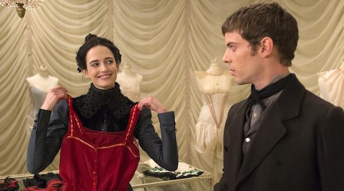TV review: Penny Dreadful Season 2, Episode 4