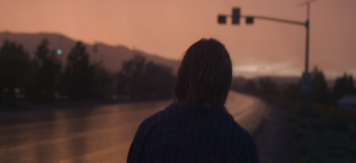 Short film review: Exteriors (2014)