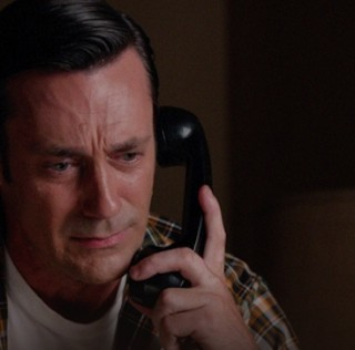 UK VOD TV review: Mad Men Season 7, Episode 14 (Person to Person)