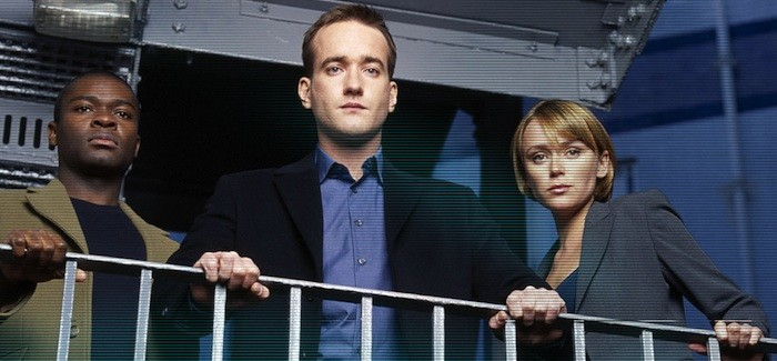 Spooks: A look back at the BBC spy series' best episodes