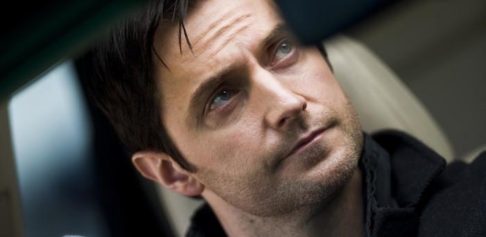 Netflix announces cast for Harlan Coben thriller The Stranger