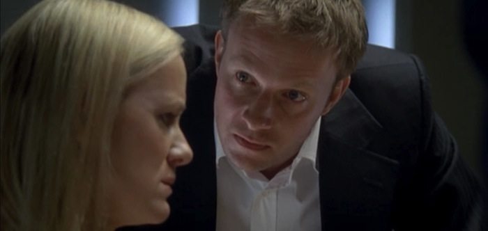 spooks rupert penry jones