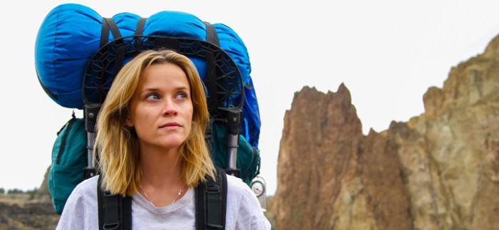 VOD film review: Wild
