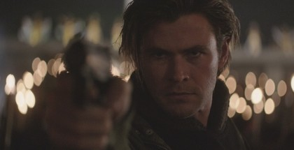 Blackhat still
