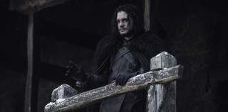 Who will die in Game of Thrones Season 6? Place your bets!
