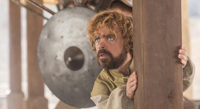 Game of Thrones season 8 Episode 2 review. - YouTube