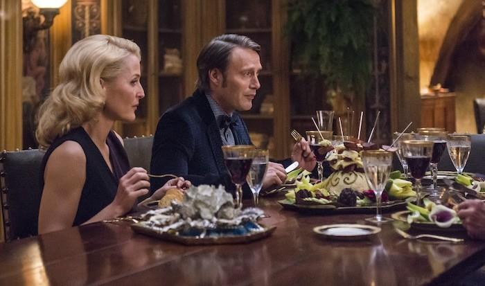 Netflix UK TV review: Hannibal Season 3, Episode 3