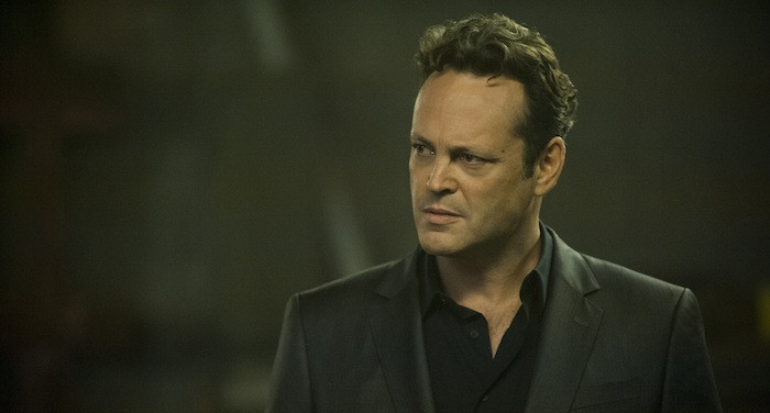 In defence of True Detective Season 2