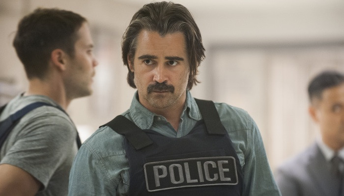 8 things we know about True Detective Season 2