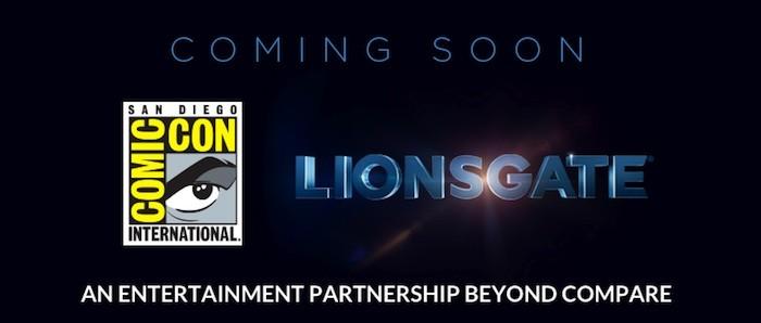 Seth Laderman to lead Comic-Con SVOD service… next year