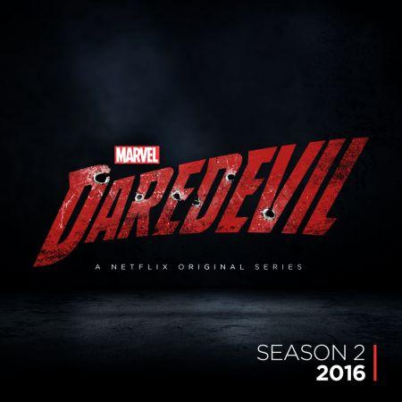 daredevil marvel s2