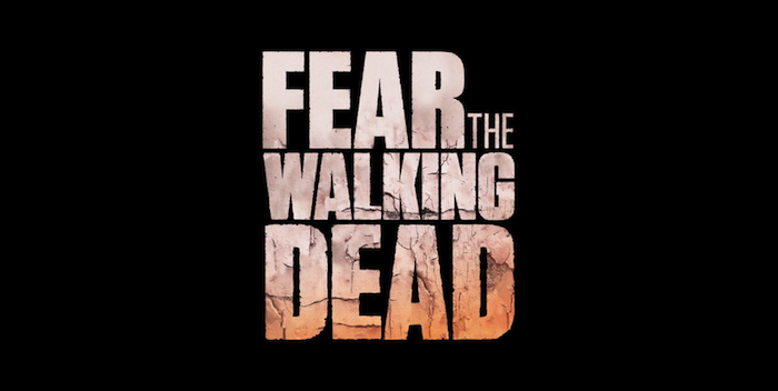Fear the Walking Dead to premiere in UK on BT TV's exclusive AMC channel