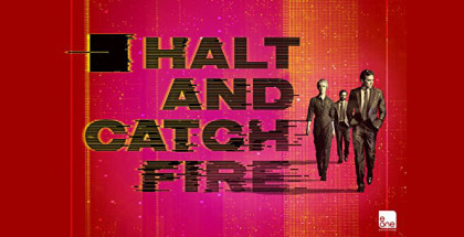 halt and catch fire s1a