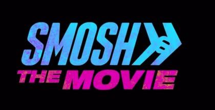 smosh movie