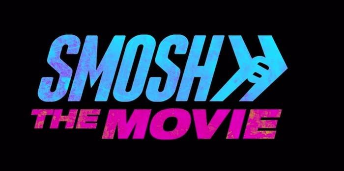 Watch – Smosh: The Movie trailer released online