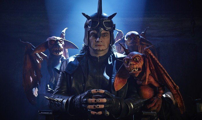 NOW TV releases first episode of Sky's Yonderland for free on YouTube