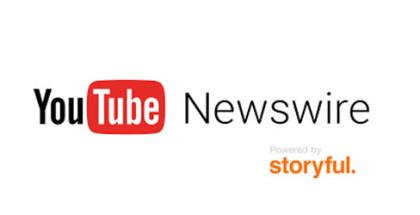 youtube newswire3