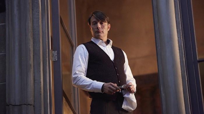 Netflix UK TV review: Hannibal Season 3, Episode 5