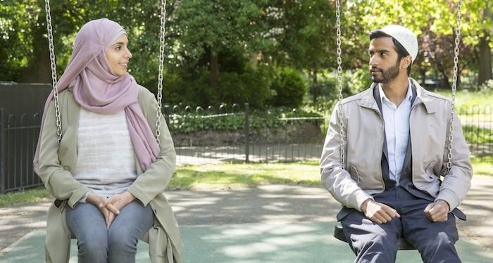 BBC iPlayer review: My Jihad