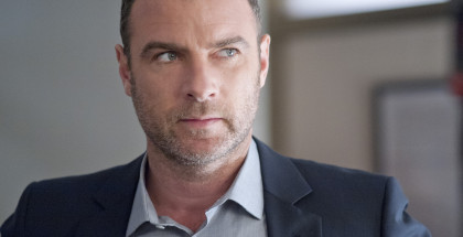 Liev Schreiber as Ray Donovan in Ray Donovan (Season 2, Episode 1). - Photo:  Suzanne Tenner/SHOWTIME - Photo ID:  RayDonovan_201_0754.R