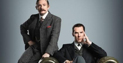 Sherlock 2015 crop