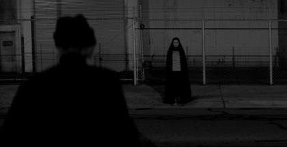 a girl walks home (1)