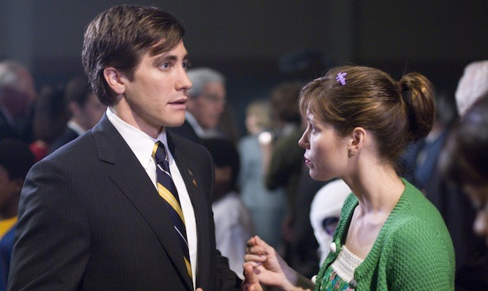 VOD film review: Accidental Love
