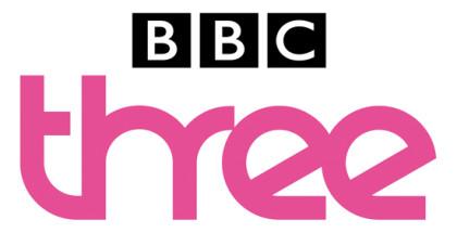 bbc 3 logo