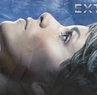 Amazon Prime TV review: Extant Season 2 Episode 1