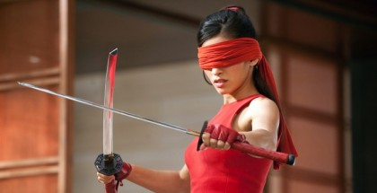 gi joe retaliation elodie yung