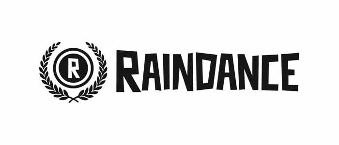 Raindance Film Festival announces 2016 web series awards nominees and VR showcase