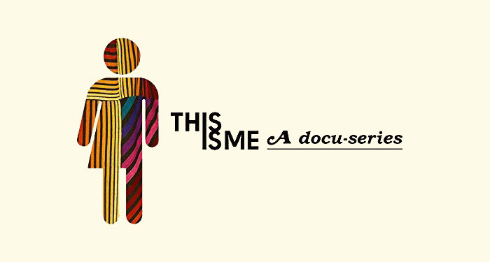 Amazon's trans documentary series This Is Me released in UK