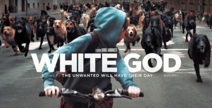 white god poster crop (1)