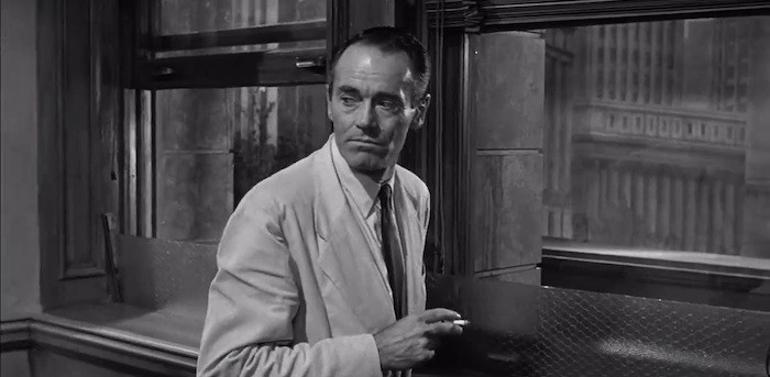 12 angry men overview 12 angry personalities  assuming my guesses are at least mostly correct, this reality is also reflected in the fictional jury room of 12 angry men.