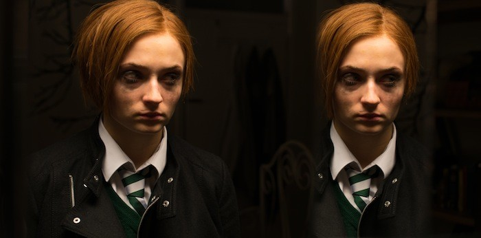 FrightFest interview: Isabel Coixet, director of Another Me
