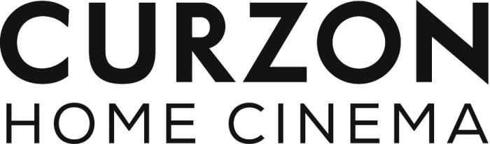 Curzon Home Cinema launches upgraded apps for Android and iOS