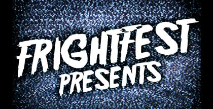 FrightFest Presents logo-1