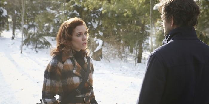 Netflix UK TV review: Hannibal Season 3, Episode 9