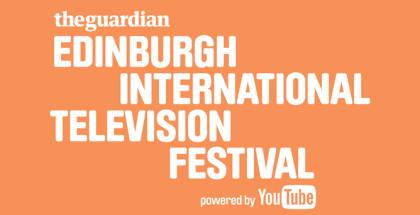 etv festival logo