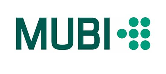 MUBI and Cannes' Director's Fortnight launch year-long partnership