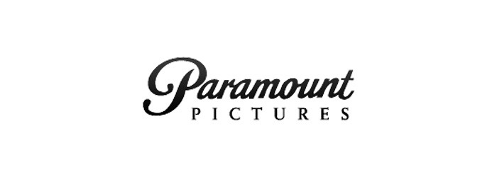 More cinemas sign up to Paramount's 'nonsense' early VOD deal