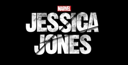Jessica Jones Netflix Marvel