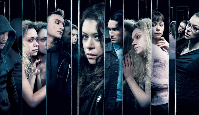 Orphan Black spin-off in the works