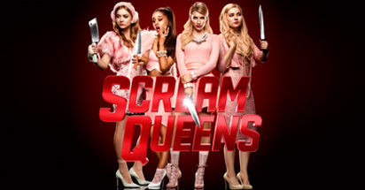 ScreamQueens--(None)_A2