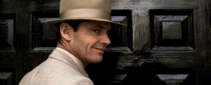 VOD film review: Chinatown