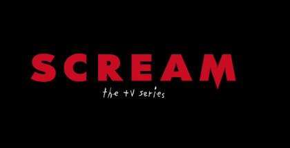scream-tv-series-netflix uk