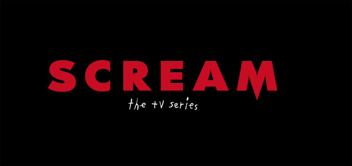 Scream Season 2 to premiere in UK on 31st May