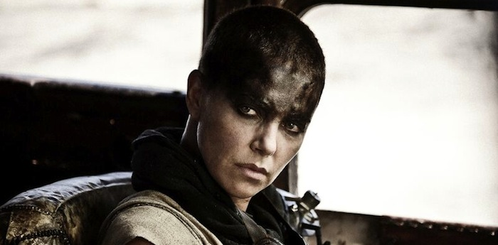 theron mad max