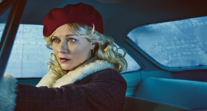 Netflix UK TV review: Fargo Season 2, Episode 1 (Waiting For Dutch)