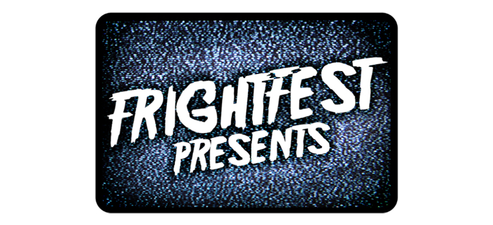 FrightFest Presents link